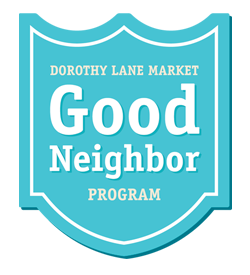 DLM_Good_Neighbor